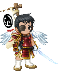 Enzerou's avatar
