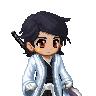 Hiro Ikasu's avatar