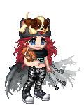 bb-krazy's avatar