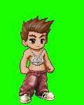 lilchinky27's avatar