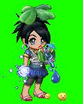 Sandy Raccoon's avatar