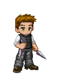 roble1995's avatar