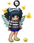 mUnKiE-nInJa's avatar