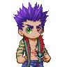 joegoo's avatar