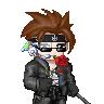 marcosxt247's avatar