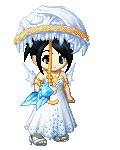 Lazee_princess
