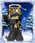 cage-san's avatar