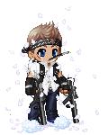 iii_Like-a-Drug's avatar