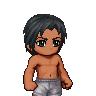 iiMake Da Boyz Wanna Jerk's avatar