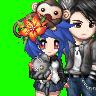 zangetsu2393's avatar