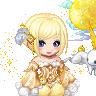 SugarQuill's avatar