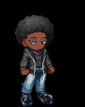Ness34's avatar
