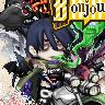 Quibuz's avatar