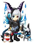 MatsurikaMeiko-ToxicDoll's avatar