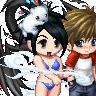 -ChocoK1sses's avatar