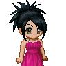 Mizz~Bear's avatar