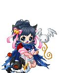 PaperCat20XX's avatar