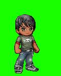 Jake00100011's avatar