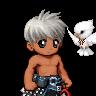-XGodsSoldierHowlingX-'s avatar