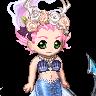 Noots's avatar