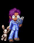 Zatoichi-San's avatar