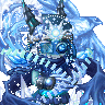 Trivia_Master's avatar