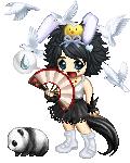 Luv_Anime800