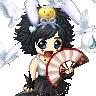 Luv_Anime800's avatar