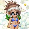 waffle-byoch's avatar