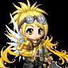 Acidic Cognizance's avatar