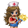 I MOAN A LOT's avatar