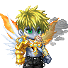 rtm-demon's avatar