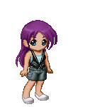 nikifilipino's avatar