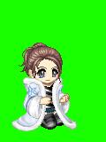 amandalovesdan's avatar
