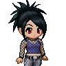xxxxEmo_Chickxxxx's avatar