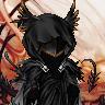 Zweihander87's avatar