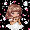 Ms Uzumaki Naruto's avatar