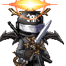 Bryhton's avatar