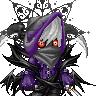xLord0fH3v3nandH3llx's avatar