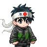 firepaw6's avatar