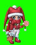 xXAwesome_DorkXx's avatar