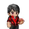 iplay majong's avatar