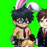 kouguyan's avatar