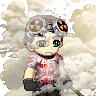 ChrisRollins138's avatar
