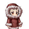 Mad-at-Hacker's avatar