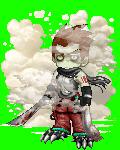 armagedon01