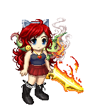purple_storm24's avatar