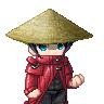 captin hitsugaya squad 10's avatar