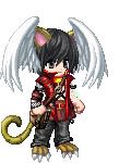 Gardian-DevilAngel