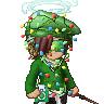 xXxAngealxXx's avatar